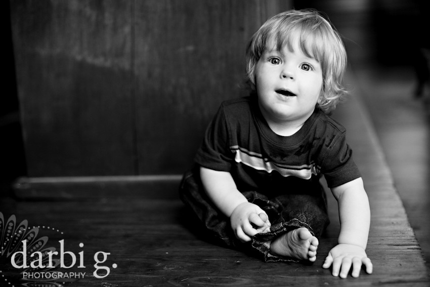 DarbiGPhotography-kansascity family photographer-Clemens-100