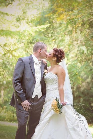 svadba (5)