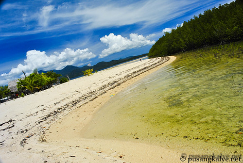 starfish_island_hondabay