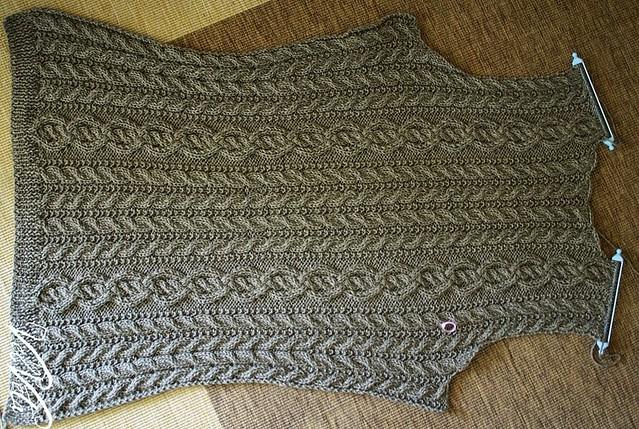 knit_9_4
