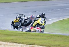 AMA Races (BamaCam) Tags: birmingham alabama bikes racing barbermotorsportspark motorcyclerace amachampionship