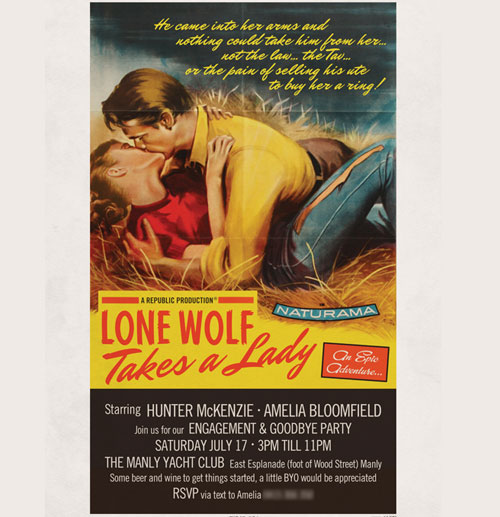 0906_BLOG_Lone-Wolf-Takes-A-Lady