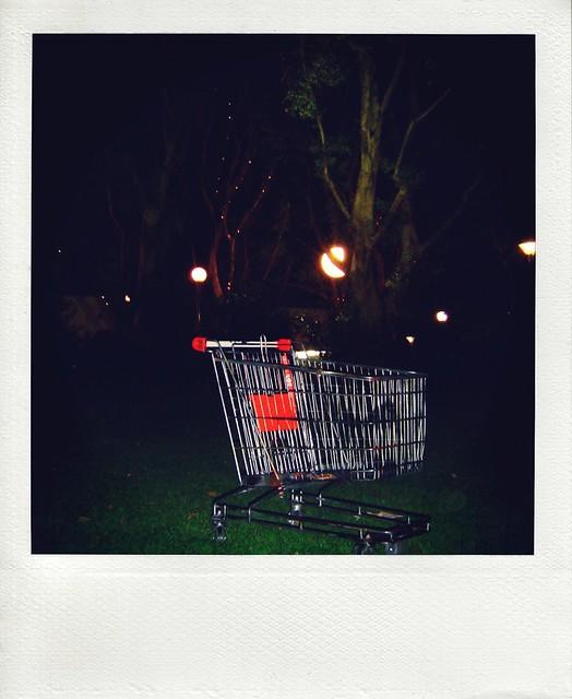 Abandoned_ToyCamera