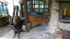 IMH2010-09-ZancadaFuelle
