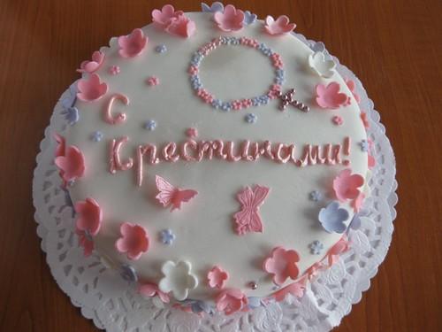 Одесса — торты на заказ в одессе