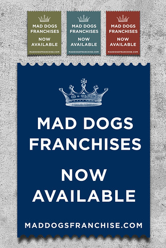 Franchise Agreement – What You Need To Know