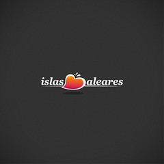 Islas Baleares // Balearic islands // Brand (► MaNurs) Tags: blue sea party sky people españa sun inspiration sol beach beautiful beauty azul photoshop logo island islands design mar spain funny europa europe mediterranean fiesta graphic gente cs2 bonito playa espana identity ibiza adobe cielo illustrator freehand shape cabrera brand mallorca diseño mx formentera isla vector vacaciones islas menorca spanien spanje majorca diversión baleares logotipo grafico hollidays mediterranio balearic cs3 cs4 espanya balears identidad mediterrani spagne corporativo corporativa vectores cs5 ibizza manurs