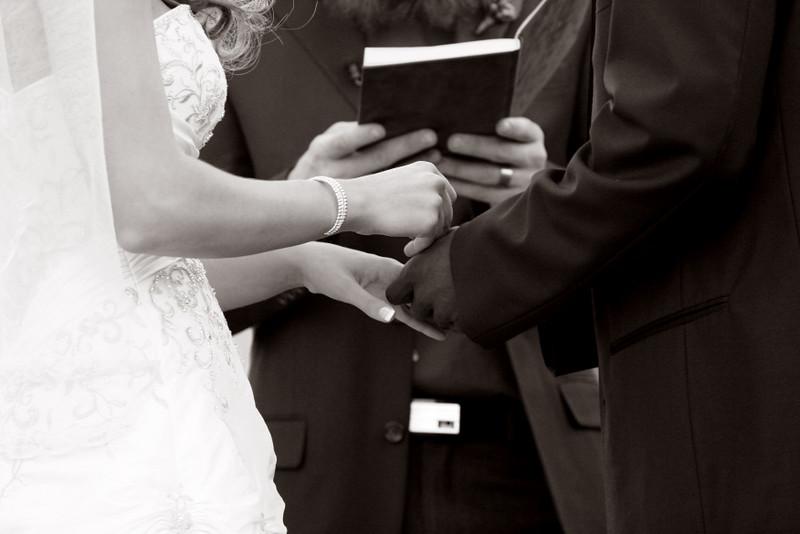 Ceremony 2 045