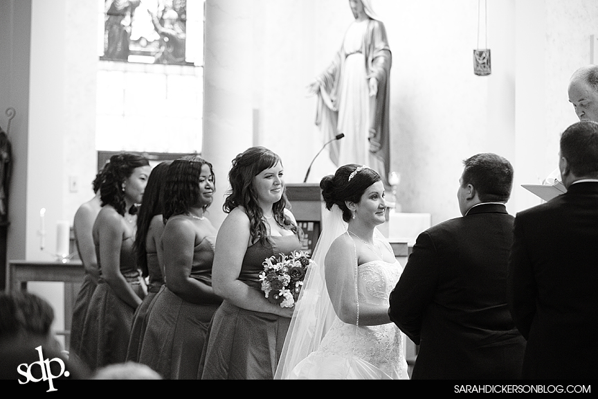 Marysville, Kansas wedding photography