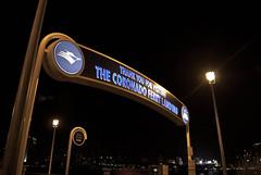 Coronado Sept.29-28 (cramerisms) Tags: sandiego sandiegoskyline nightdowntown coronadonight downtownsandiegoatnight downtownnightsandiego nightshootcoronadoclub