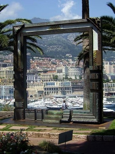 Monaco[1]