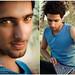 Ali Hamad Photo 7