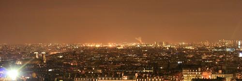 Paris 166(1)