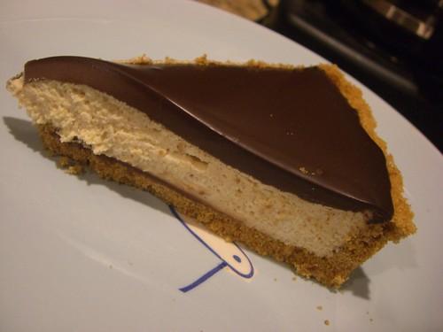 Chocolate cream cheese recipes