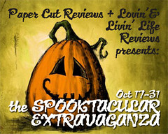 The Spooktacular Extravaganza Oct 17-31
