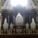 Pilar - pipe organ