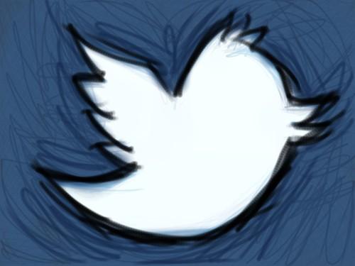 【エンゲージメント率150%UPも!?】注目機能Twitter Cards!内容詳細と導入方法まとめ