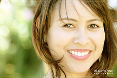 May your day be as radiant as her smile (lancelonie) Tags: portrait bokeh mugshot arlene womansface womansmiling girlsface girlsmiling ladysface bokehlicious closeupsmile girlsmiles ladysmiling lanceloniephotography ladysmiles womansmiles neloniecrelencia lancelonietookyourpicture