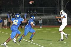 D_37132A (RobHelfman) Tags: sports losangeles football highschool culvercity crenshaw jamesbrock yohancesalimu