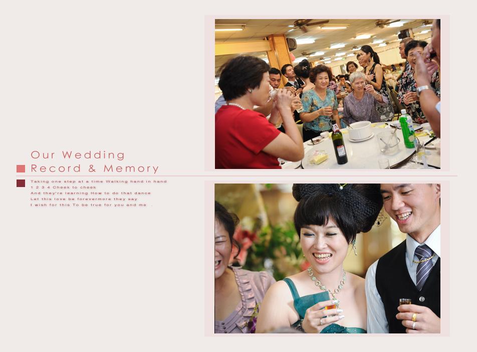 20100912book064