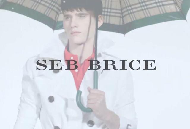 Burberry FW10 Ad Campaign_Sebastian Brice4