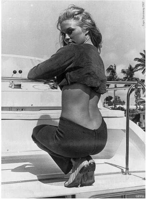 big-1967-faye-dunaway