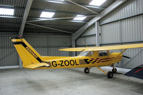 G-ZOOL