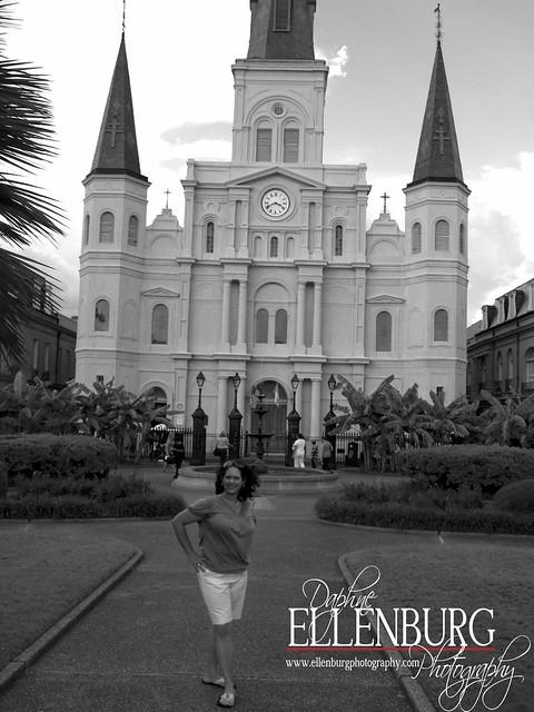 blog 092410 New Orleans-13
