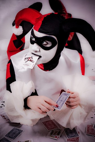 Harley_Quinn___Card_Queen_by_deimosmasque