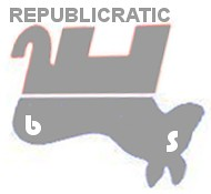 Republicratic BS--What happens when a bad donkey isn't punished enough.