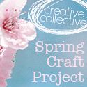 Creative Collective Project: Spring