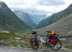 Norway 2010 - 19 012