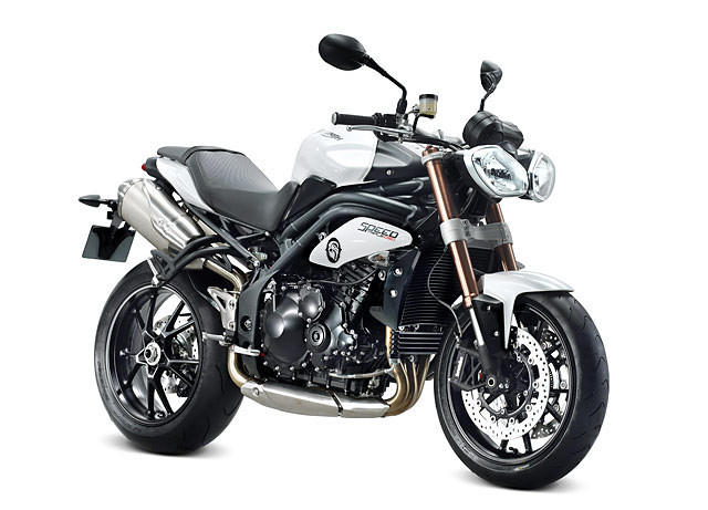 Triumph 1050 Speed triple  5052110257_5fdf1401ae_b