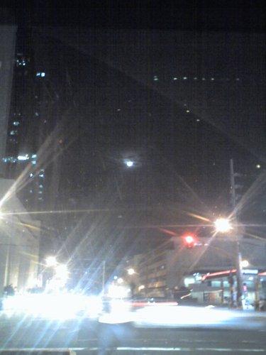Buendia Corner Makati Ave14-03-08-2324