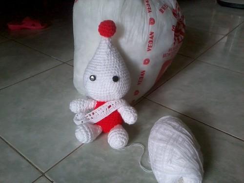 đan đồ cho Baby (huongman) - Page 4 5053777928_85fa53f187