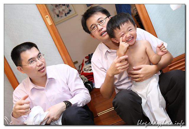 20101001_0287.jpg