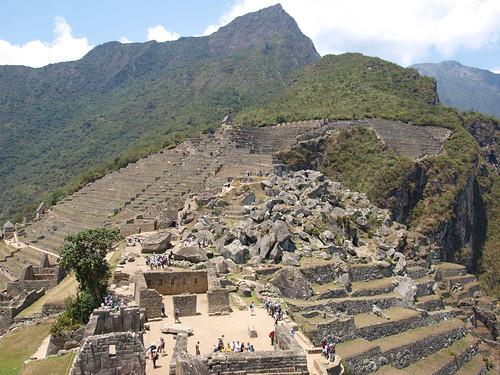 Machu Picchu (56)