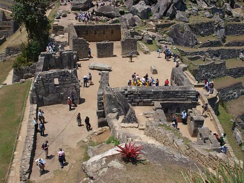 Machu Picchu (57)