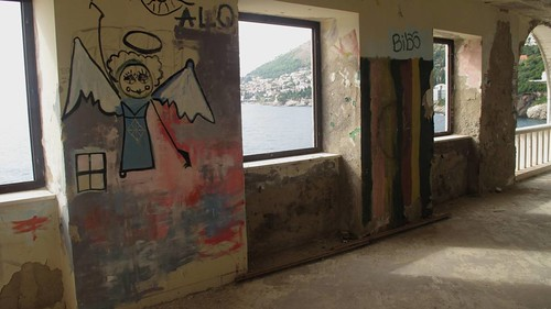 Dubrovnik 032