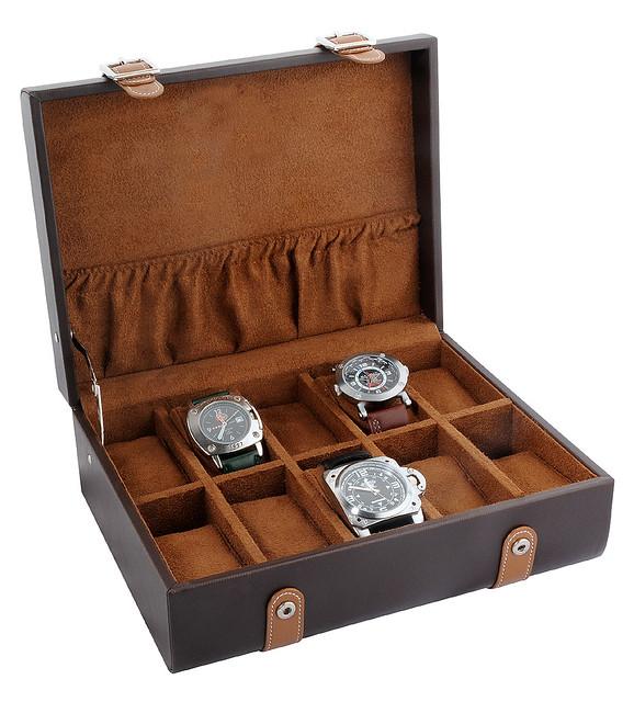 """adresse pour """"boîte de rangement à montres"""" - Page 3 5057578484_650563b2a2_z"""