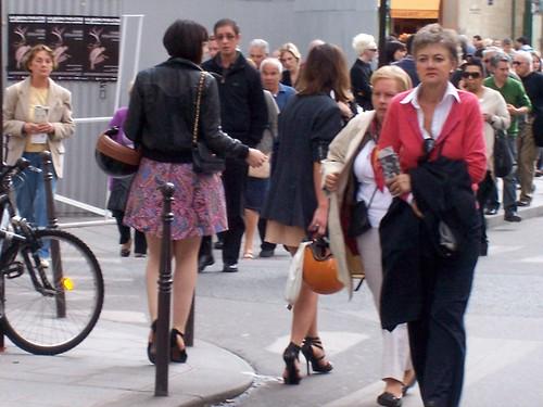 100_3579_Style_Zoomer_Paris
