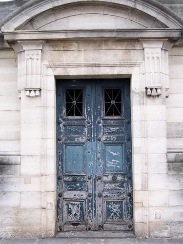 100_3597_Style_Zoomer_Paris