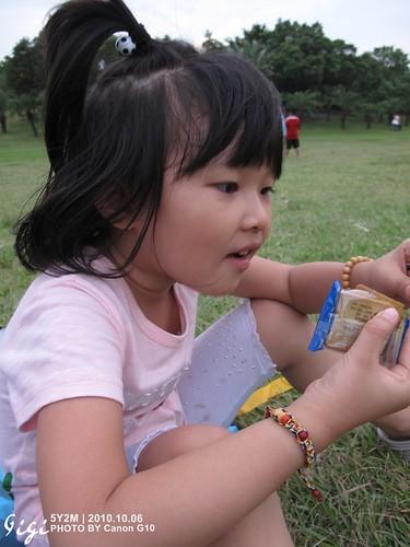 20101006放風箏007-008