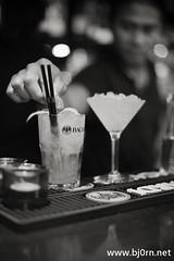 Benjie Abiva Rogayan (Bjrn Christiansen) Tags: portrait asia philippines filipino trondheim far bartender pinoy solsiden asiatisk barmuda filippinene photodocumentary dokumentar maskinist innvandrer benjieabivarogayan fotodokumentar