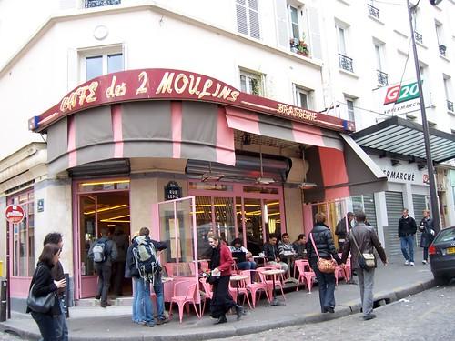 100_3621_Style_Zoomer_Paris