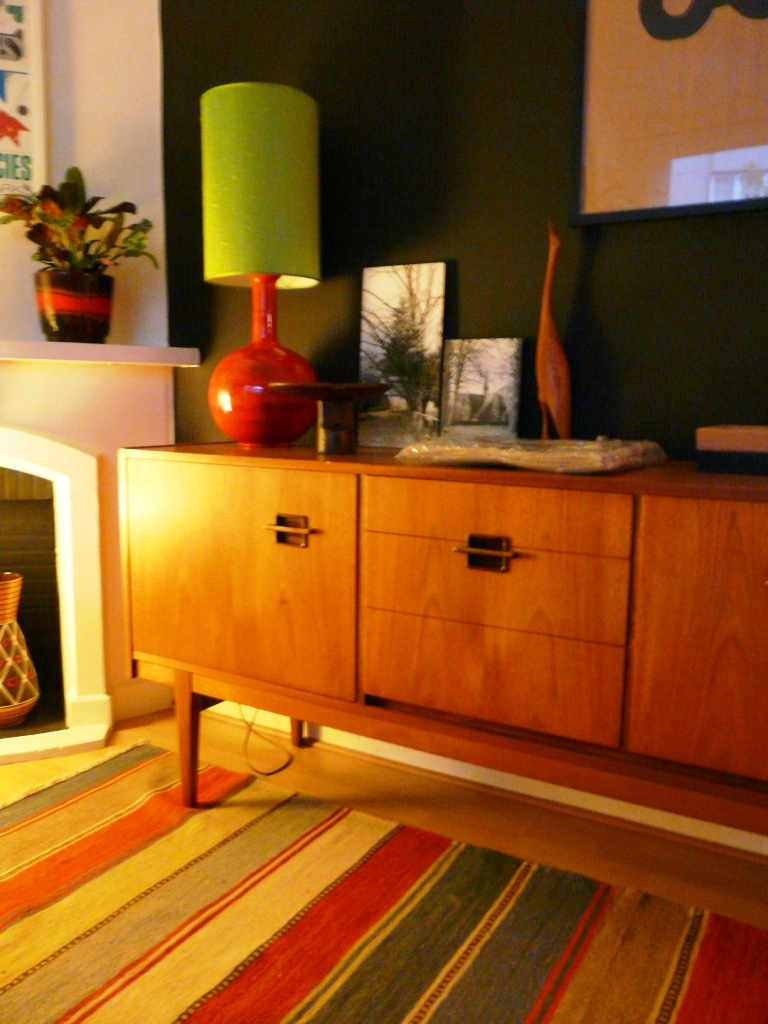 the world 39 s best photos of ikea and kelim flickr hive mind. Black Bedroom Furniture Sets. Home Design Ideas
