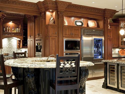 Dmodern-kitchen s4x3 lg