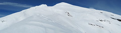 ski-southamerica-2010-260 (ylarrivee) Tags: chile ski argentina 2010 pucon ski2010southamerica