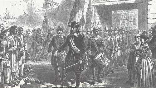 Manh_History_NA_surrender