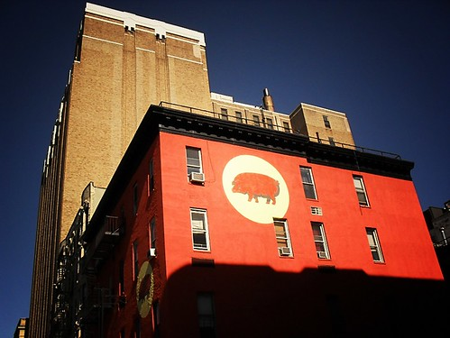East Village, New York City 324